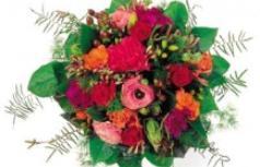 helles blomster gilleleje åbningstider
